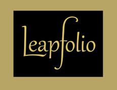 Leapfolio