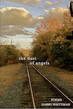 dust_of_angels225